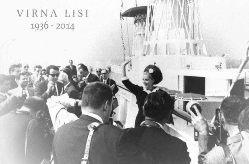 In ricordo di Virna Lisi, simbolo di eccellenza italiana nel mondo-1-jpg