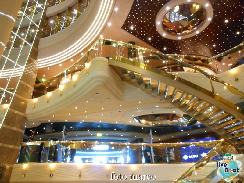 MSC Fantasia Atrio centrale-10-jpg