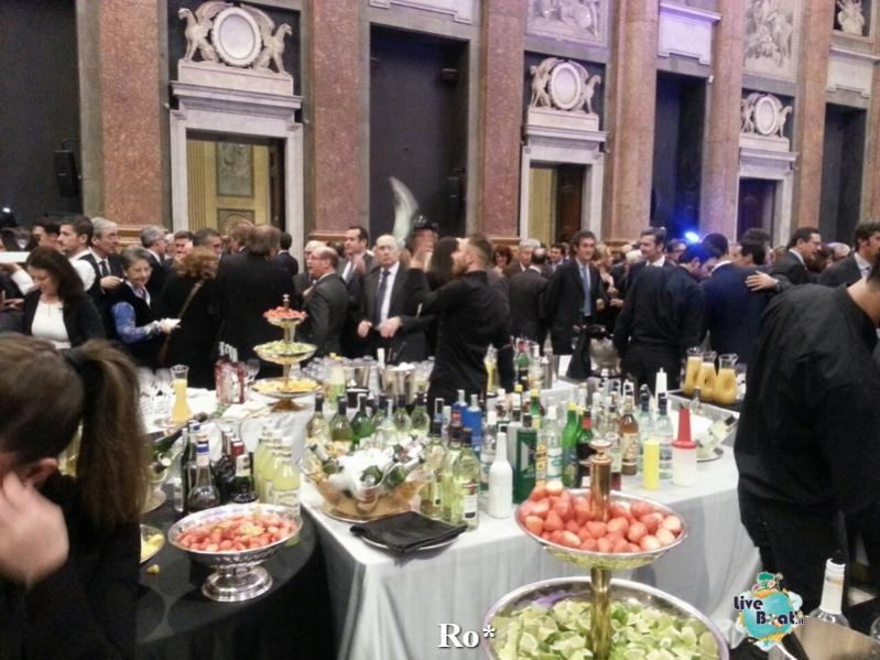 2014/12/17 Evento Party di Natale Rina 2014-5-foto-evento-party-natale-rina-2014-diretta-liveboat-crociere-jpg