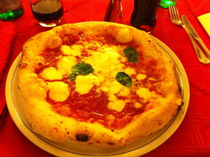 2014/12/18 Napoli Costa Diadema-uploadfromtaptalk1418983867121-jpg