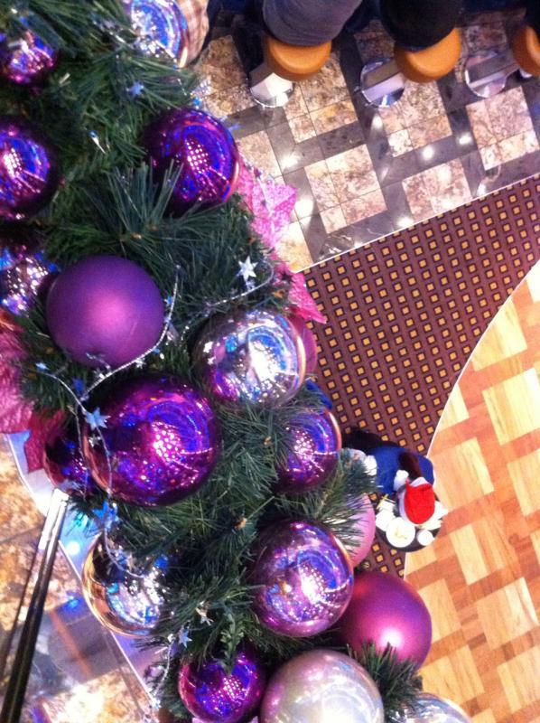 2014/12/18 Napoli Costa Diadema-uploadfromtaptalk1418984038432-jpg
