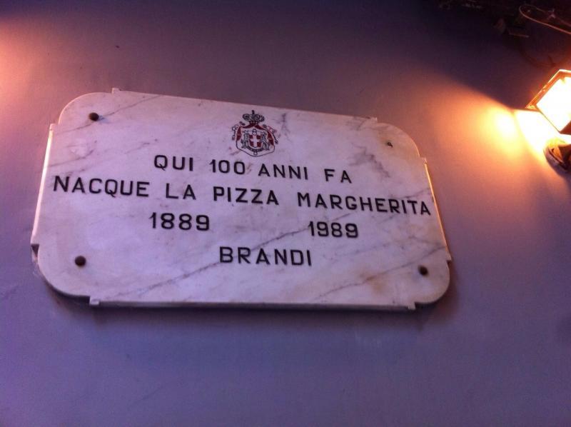 2014/12/18 Napoli Costa Diadema-uploadfromtaptalk1418984060729-jpg