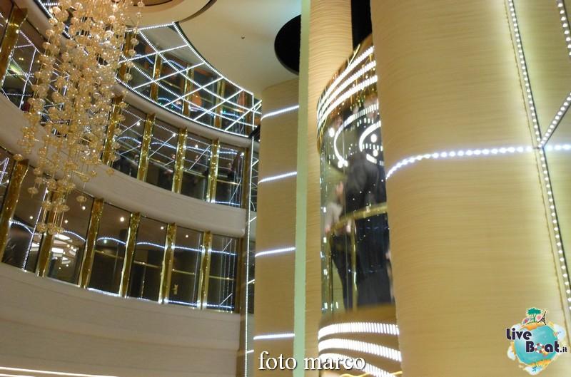 MSC Fantasia Atrio centrale-11-jpg