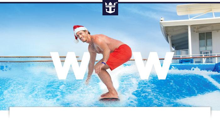 Auguri di Natale 2014-header-nl-natale-jpg