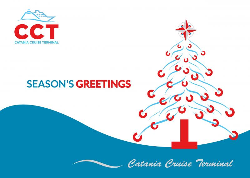 Auguri di Natale 2014-auguri-porto-catania-jpg