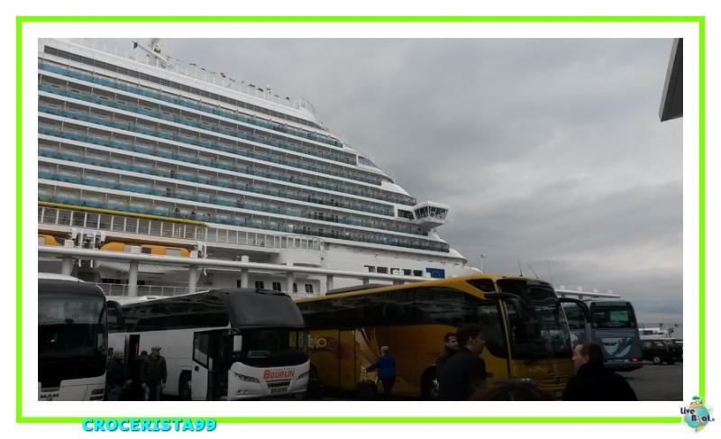 "Costa Fortuna ""Verde Lime"" 22/26 novembre 2014-image00002-jpg"