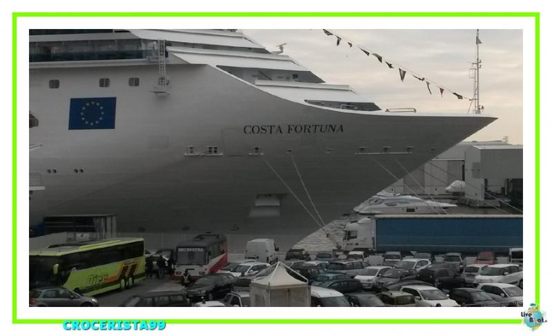 "Costa Fortuna ""Verde Lime"" 22/26 novembre 2014-image00005-jpg"