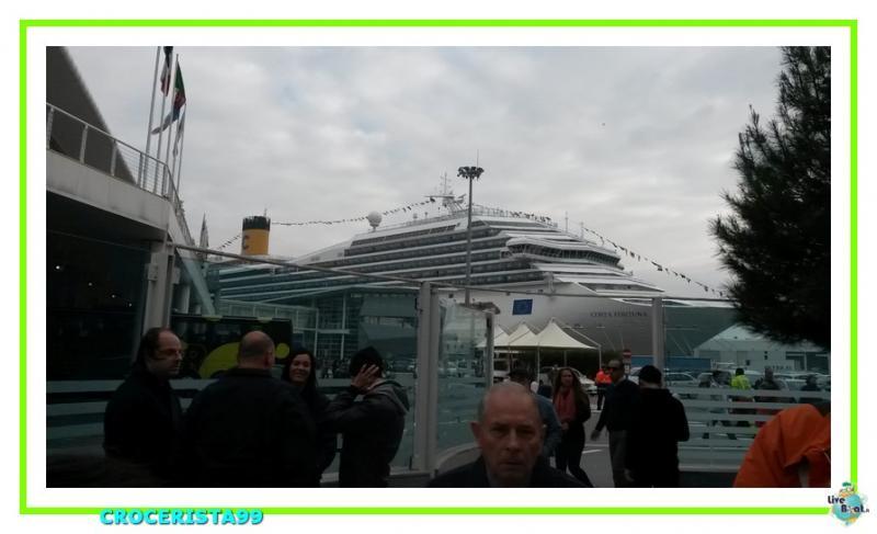 "Costa Fortuna ""Verde Lime"" 22/26 novembre 2014-image00006-jpg"