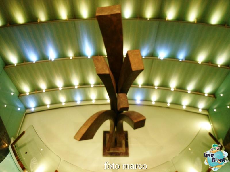 MSC Fantasia Atrio centrale-12-jpg