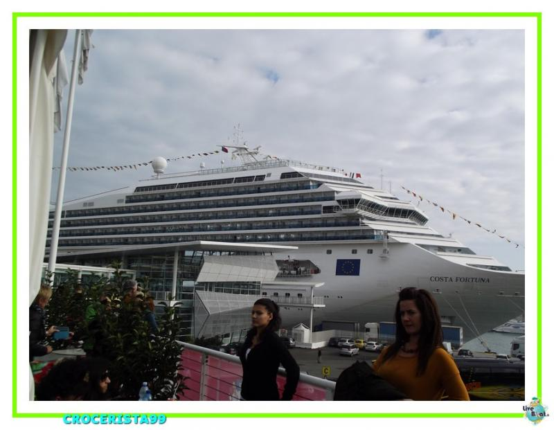 "Costa Fortuna ""Verde Lime"" 22/26 novembre 2014-image00012-jpg"