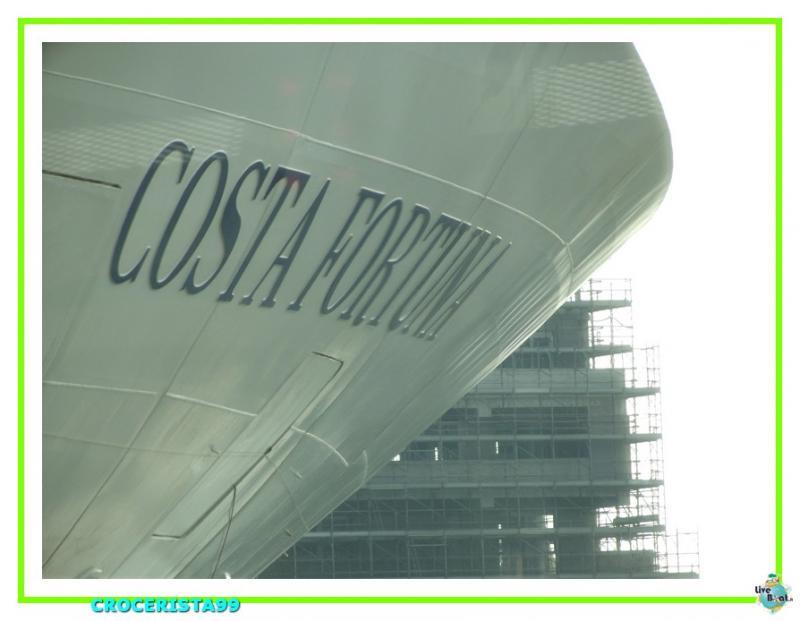 "Costa Fortuna ""Verde Lime"" 22/26 novembre 2014-image00016-jpg"