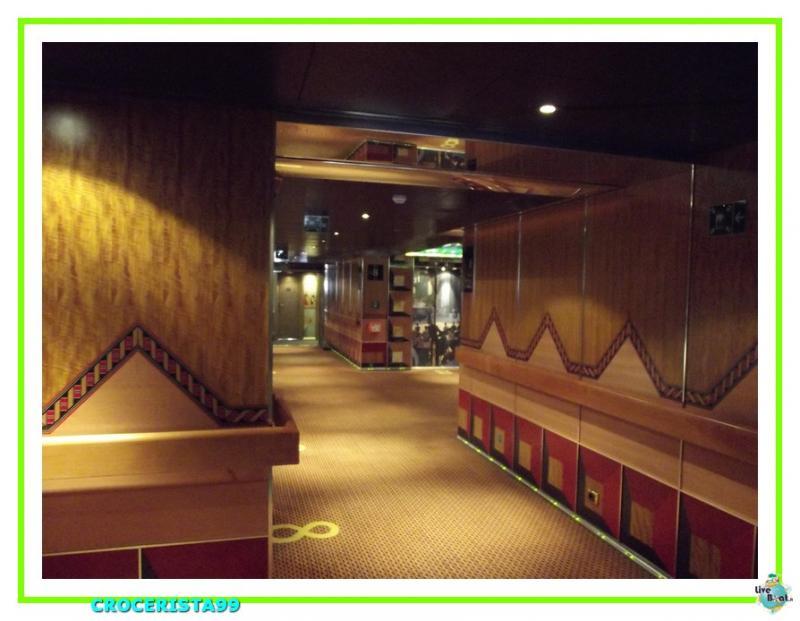 "Costa Fortuna ""Verde Lime"" 22/26 novembre 2014-image00020-jpg"