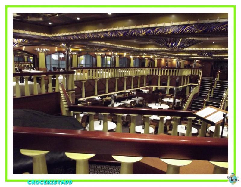 "Costa Fortuna ""Verde Lime"" 22/26 novembre 2014-image00021-jpg"