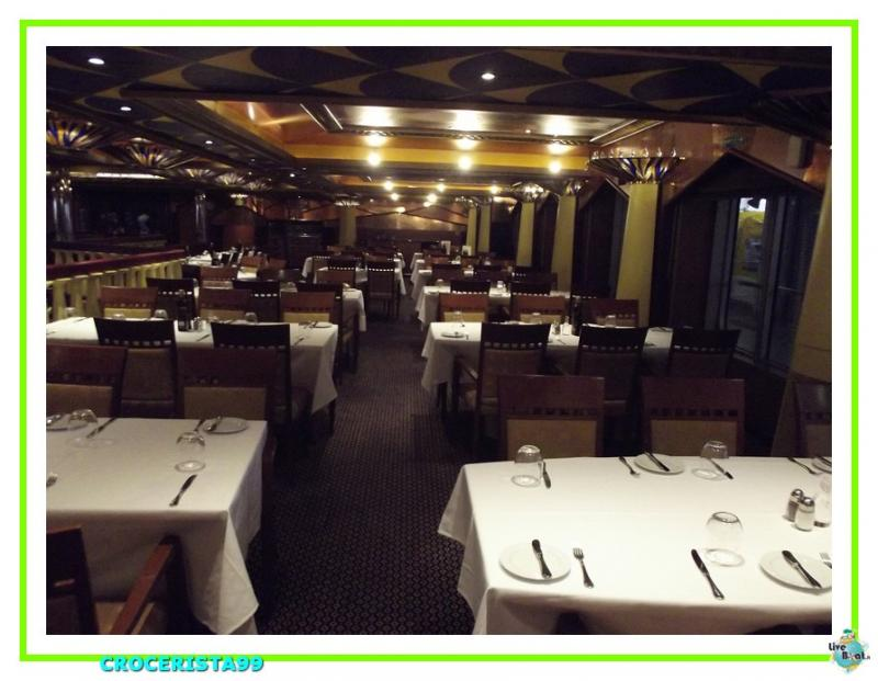 "Costa Fortuna ""Verde Lime"" 22/26 novembre 2014-image00022-jpg"