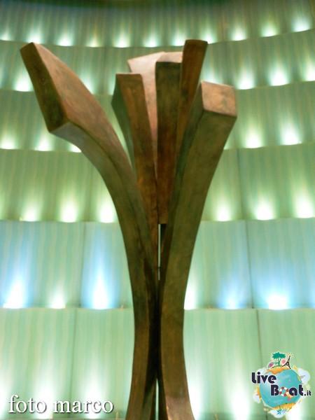 MSC Fantasia Atrio centrale-13-jpg