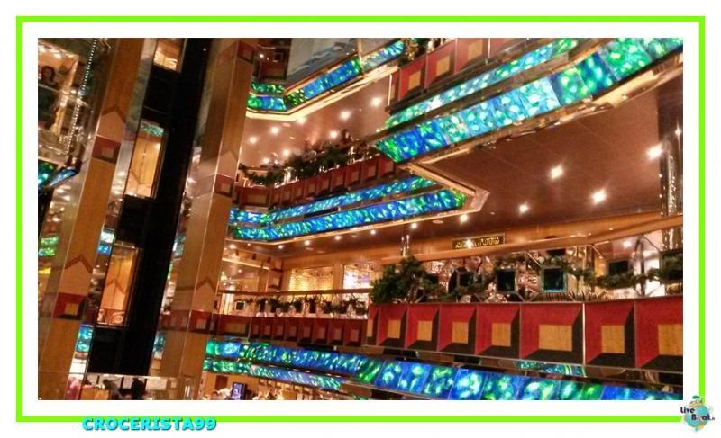 "Costa Fortuna ""Verde Lime"" 22/26 novembre 2014-image00028-jpg"