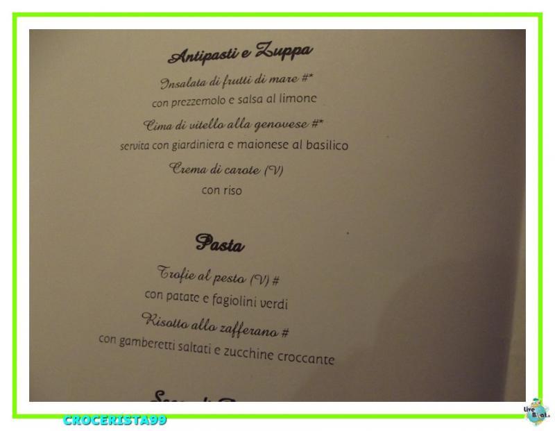"Costa Fortuna ""Verde Lime"" 22/26 novembre 2014-image00001-jpg"