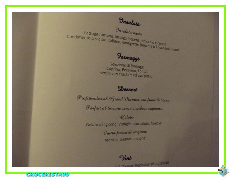 "Costa Fortuna ""Verde Lime"" 22/26 novembre 2014-image00003-jpg"