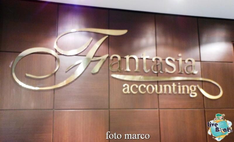 MSC Fantasia Atrio centrale-14-jpg