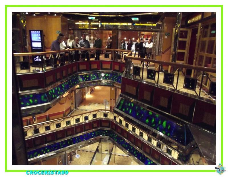 "Costa Fortuna ""Verde Lime"" 22/26 novembre 2014-image00031-jpg"