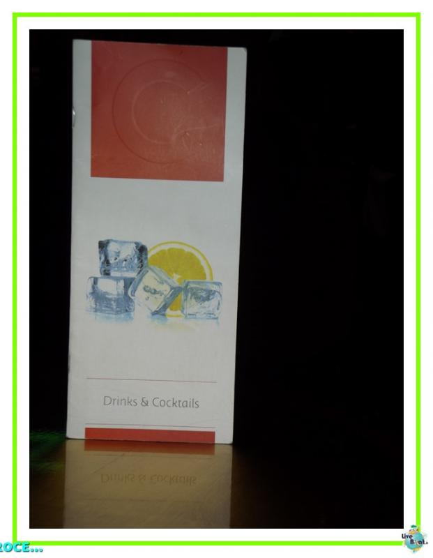"Costa Fortuna ""Verde Lime"" 22/26 novembre 2014-image00033-jpg"