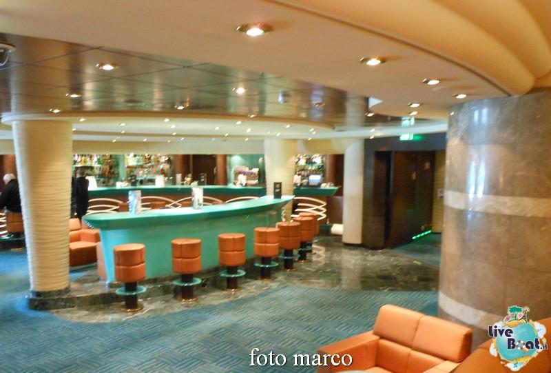 MSC Fantasia Atrio centrale-15-jpg