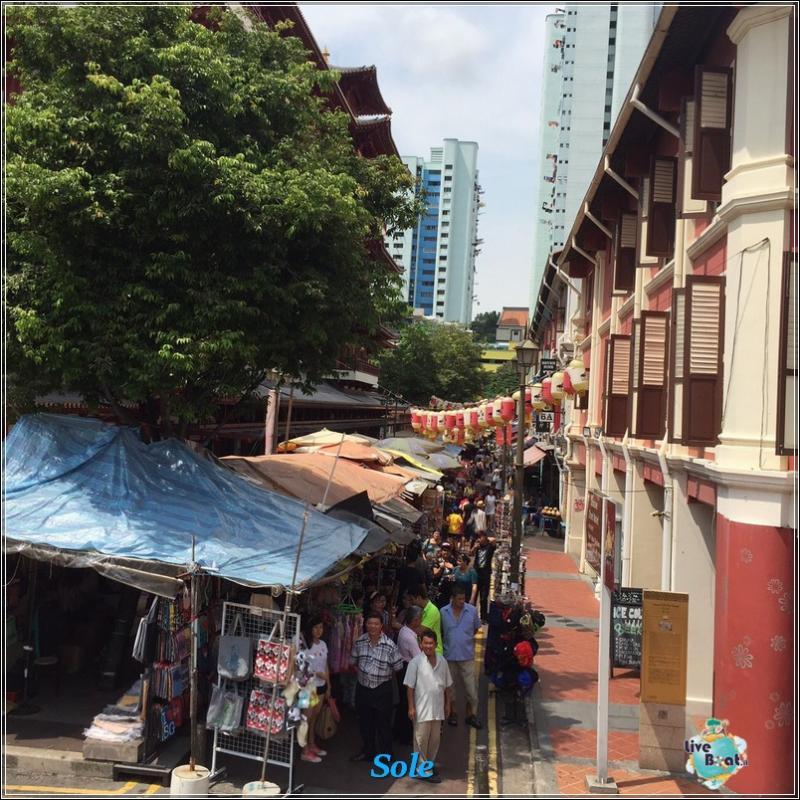 2014/12/24 Crociera Mariner OTS Royal Caribbean  Singapore -Malesia- Thailandia-foto-royalcclmarineroftheseas-singapore-direttaliveboat-crociere-17-jpg