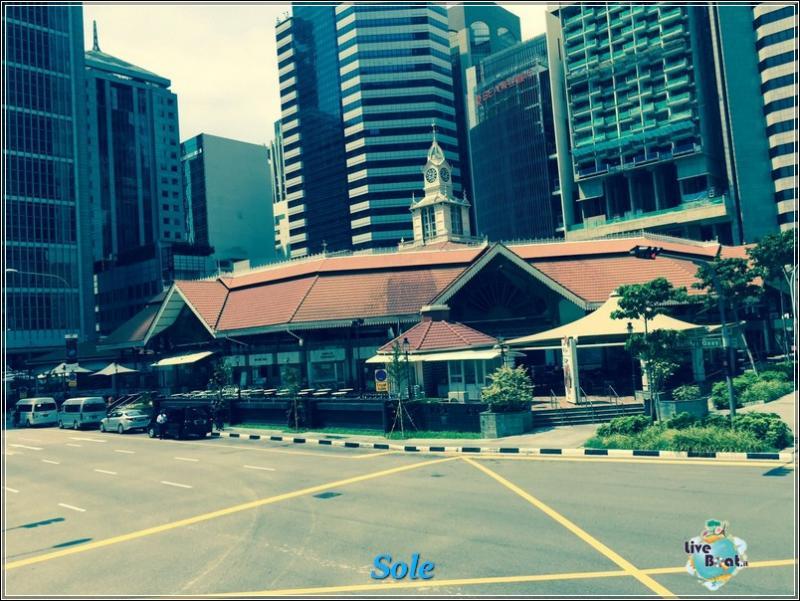 2014/12/24 Crociera Mariner OTS Royal Caribbean  Singapore -Malesia- Thailandia-foto-royalcclmarineroftheseas-singapore-direttaliveboat-crociere-21-jpg