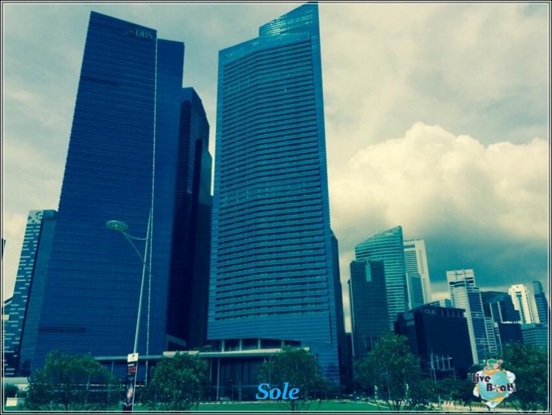 2014/12/24 Crociera Mariner OTS Royal Caribbean  Singapore -Malesia- Thailandia-foto-royalcclmarineroftheseas-singapore-direttaliveboat-crociere-23-jpg