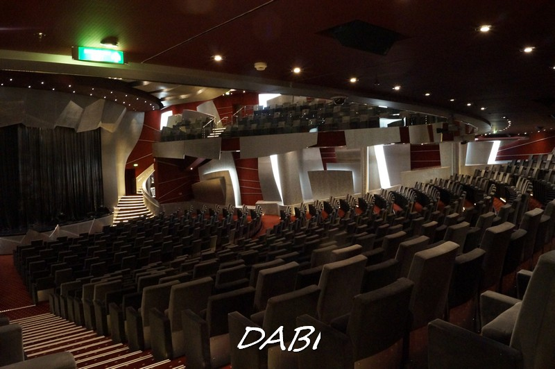 Re: Teatro L'Avanguardia-image00090-jpg