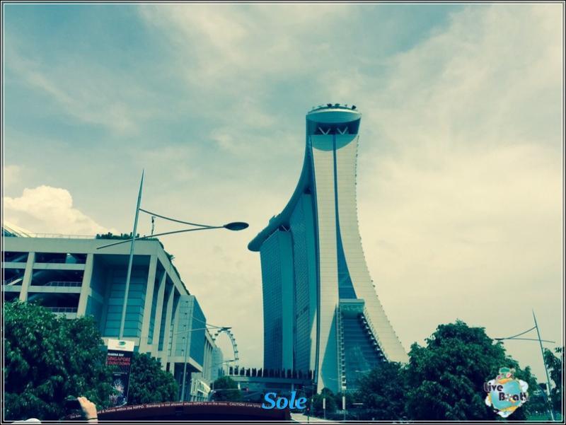 2014/12/24 Crociera Mariner OTS Royal Caribbean  Singapore -Malesia- Thailandia-foto-royalcclmarineroftheseas-singapore-direttaliveboat-crociere-25-jpg