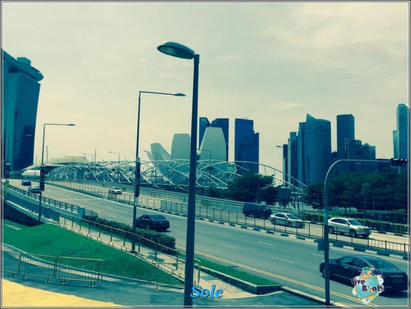 2014/12/24 Crociera Mariner OTS Royal Caribbean  Singapore -Malesia- Thailandia-foto-royalcclmarineroftheseas-singapore-direttaliveboat-crociere-27-jpg