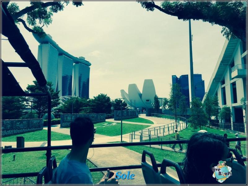 2014/12/24 Crociera Mariner OTS Royal Caribbean  Singapore -Malesia- Thailandia-foto-royalcclmarineroftheseas-singapore-direttaliveboat-crociere-28-jpg