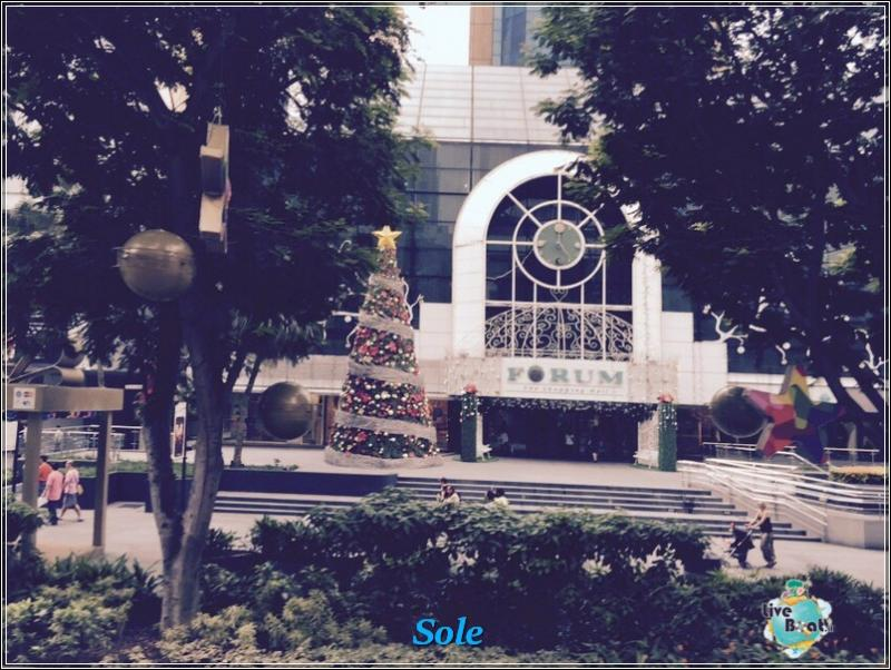 2014/12/24 Crociera Mariner OTS Royal Caribbean  Singapore -Malesia- Thailandia-foto-royalcclmarineroftheseas-singapore-direttaliveboat-crociere-30-jpg