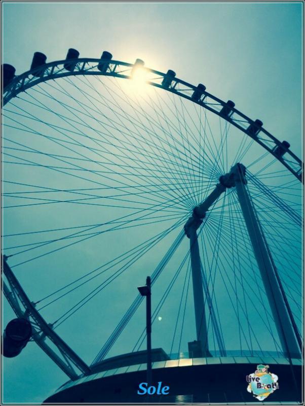 2014/12/24 Crociera Mariner OTS Royal Caribbean  Singapore -Malesia- Thailandia-foto-royalcclmarineroftheseas-singapore-direttaliveboat-crociere-31-jpg