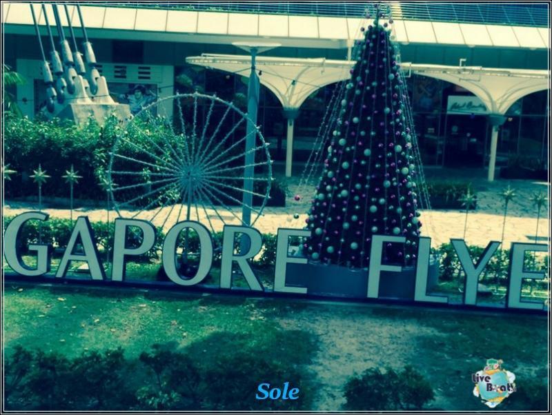 2014/12/24 Crociera Mariner OTS Royal Caribbean  Singapore -Malesia- Thailandia-foto-royalcclmarineroftheseas-singapore-direttaliveboat-crociere-32-jpg
