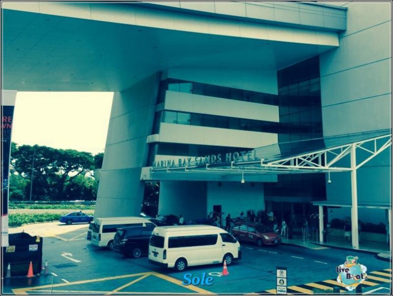 2014/12/24 Crociera Mariner OTS Royal Caribbean  Singapore -Malesia- Thailandia-foto-royalcclmarineroftheseas-singapore-direttaliveboat-crociere-33-jpg