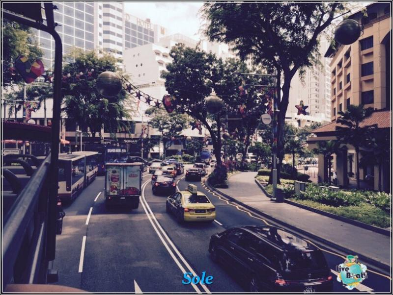 2014/12/24 Crociera Mariner OTS Royal Caribbean  Singapore -Malesia- Thailandia-foto-royalcclmarineroftheseas-singapore-direttaliveboat-crociere-34-jpg