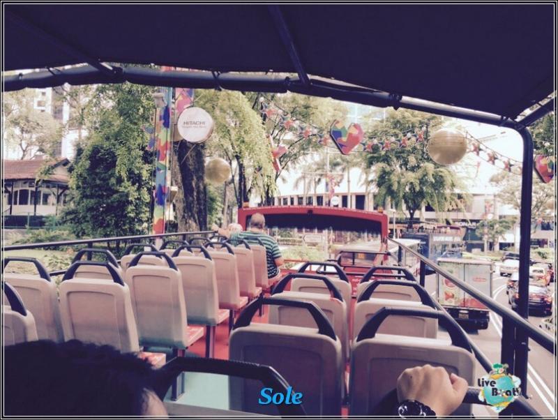 2014/12/24 Crociera Mariner OTS Royal Caribbean  Singapore -Malesia- Thailandia-foto-royalcclmarineroftheseas-singapore-direttaliveboat-crociere-35-jpg