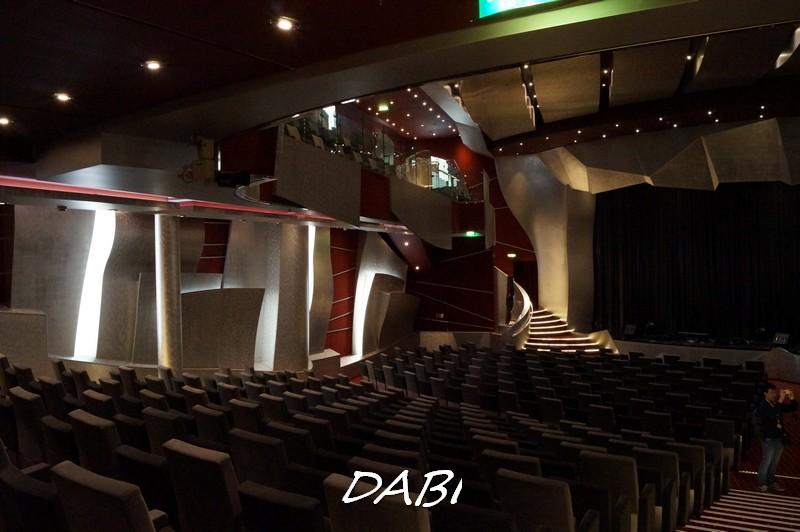 Re: Teatro L'Avanguardia-image00091-jpg