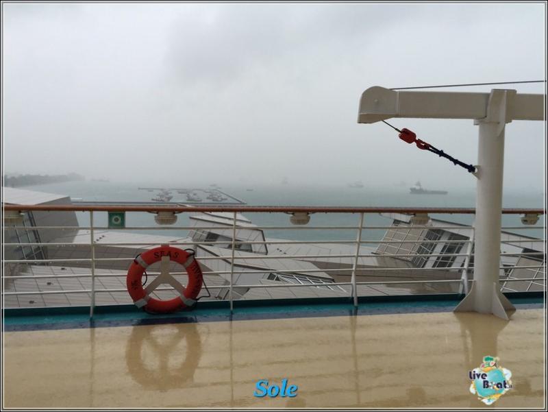 2014/12/24 Crociera Mariner OTS Royal Caribbean  Singapore -Malesia- Thailandia-foto-royalcclmarinerots-imbarcosingapore-direttaliveboat-crociere-6-jpg