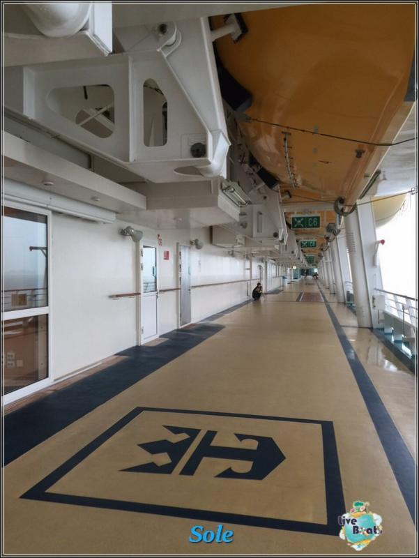 2014/12/24 Crociera Mariner OTS Royal Caribbean  Singapore -Malesia- Thailandia-foto-royalcclmarinerots-imbarcosingapore-direttaliveboat-crociere-12-jpg