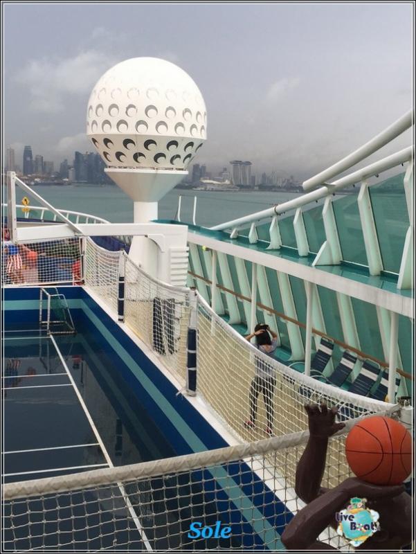 2014/12/24 Crociera Mariner OTS Royal Caribbean  Singapore -Malesia- Thailandia-foto-royalcclmarinerots-imbarcosingapore-direttaliveboat-crociere-15-jpg