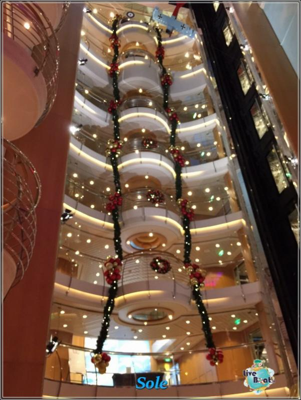 2014/12/24 Crociera Mariner OTS Royal Caribbean  Singapore -Malesia- Thailandia-foto-royalcclmarinerots-imbarcosingapore-direttaliveboat-crociere-7-jpg
