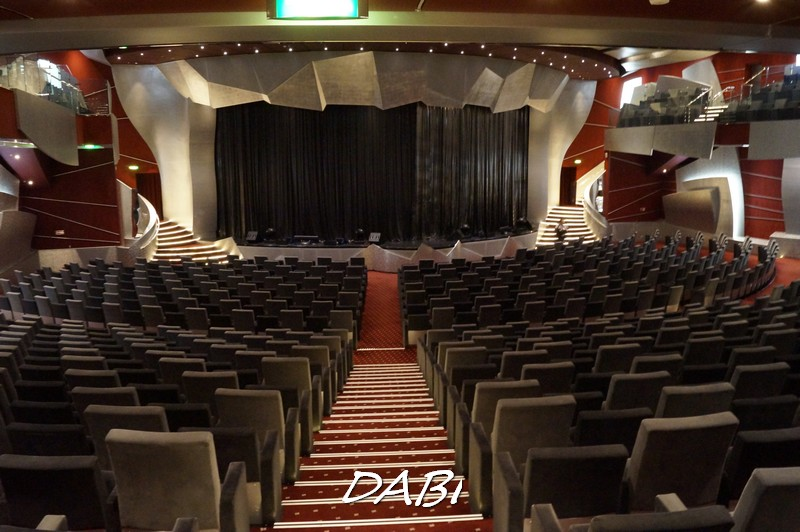 Re: Teatro L'Avanguardia-image00092-jpg