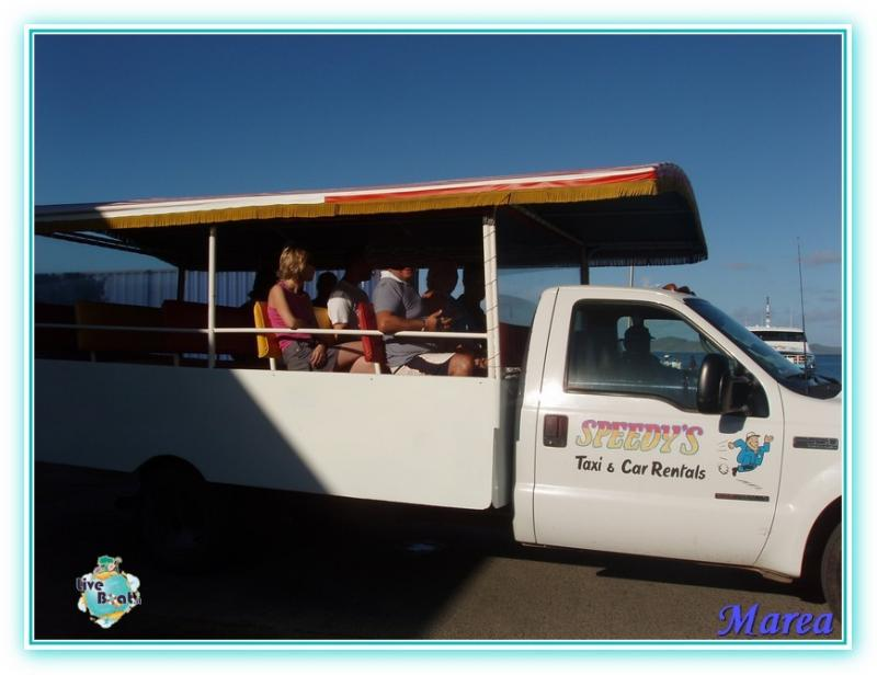 Cosa visitare a Tortola-image00001-jpg