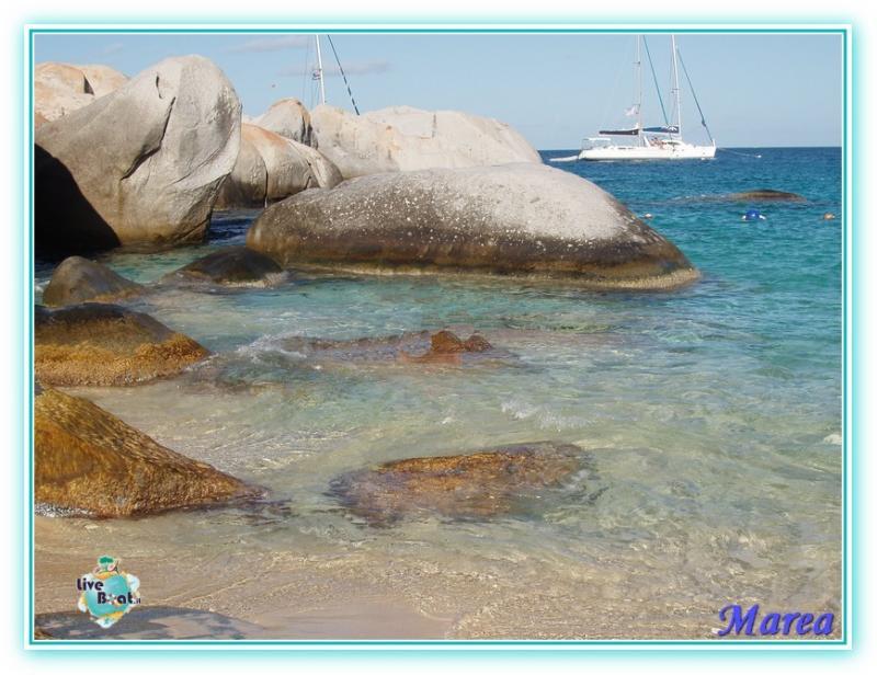 Cosa visitare a Tortola-image00002-jpg