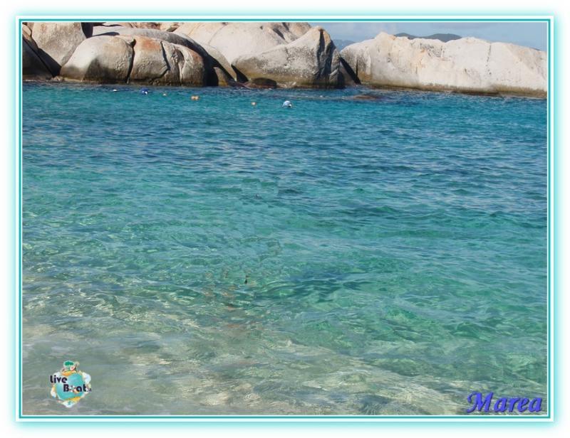 Cosa visitare a Tortola-image00003-jpg