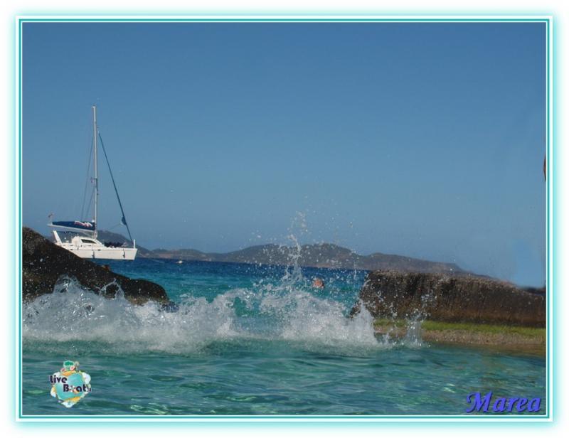 Cosa visitare a Tortola-image00004-jpg