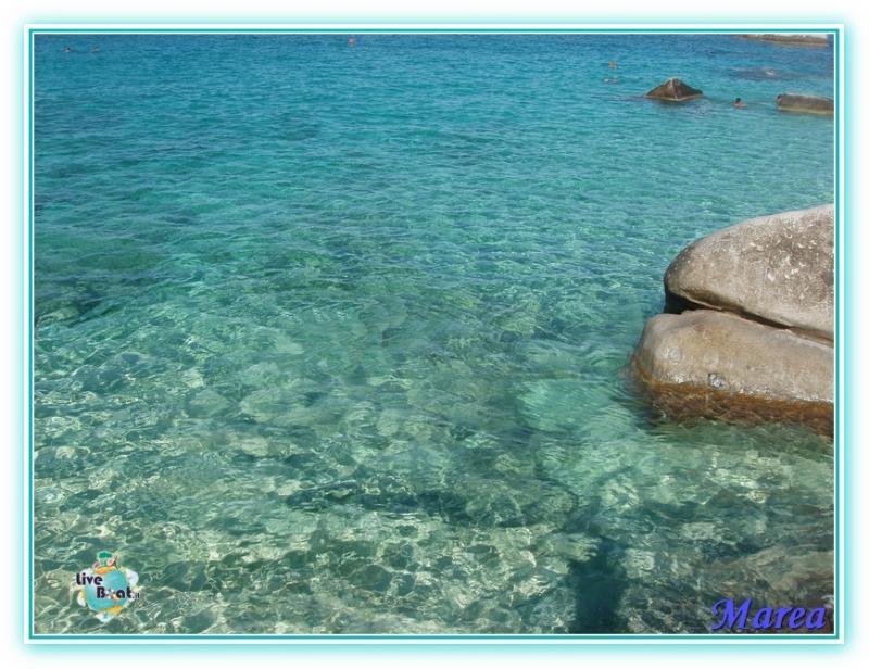 Cosa visitare a Tortola-image00005-jpg